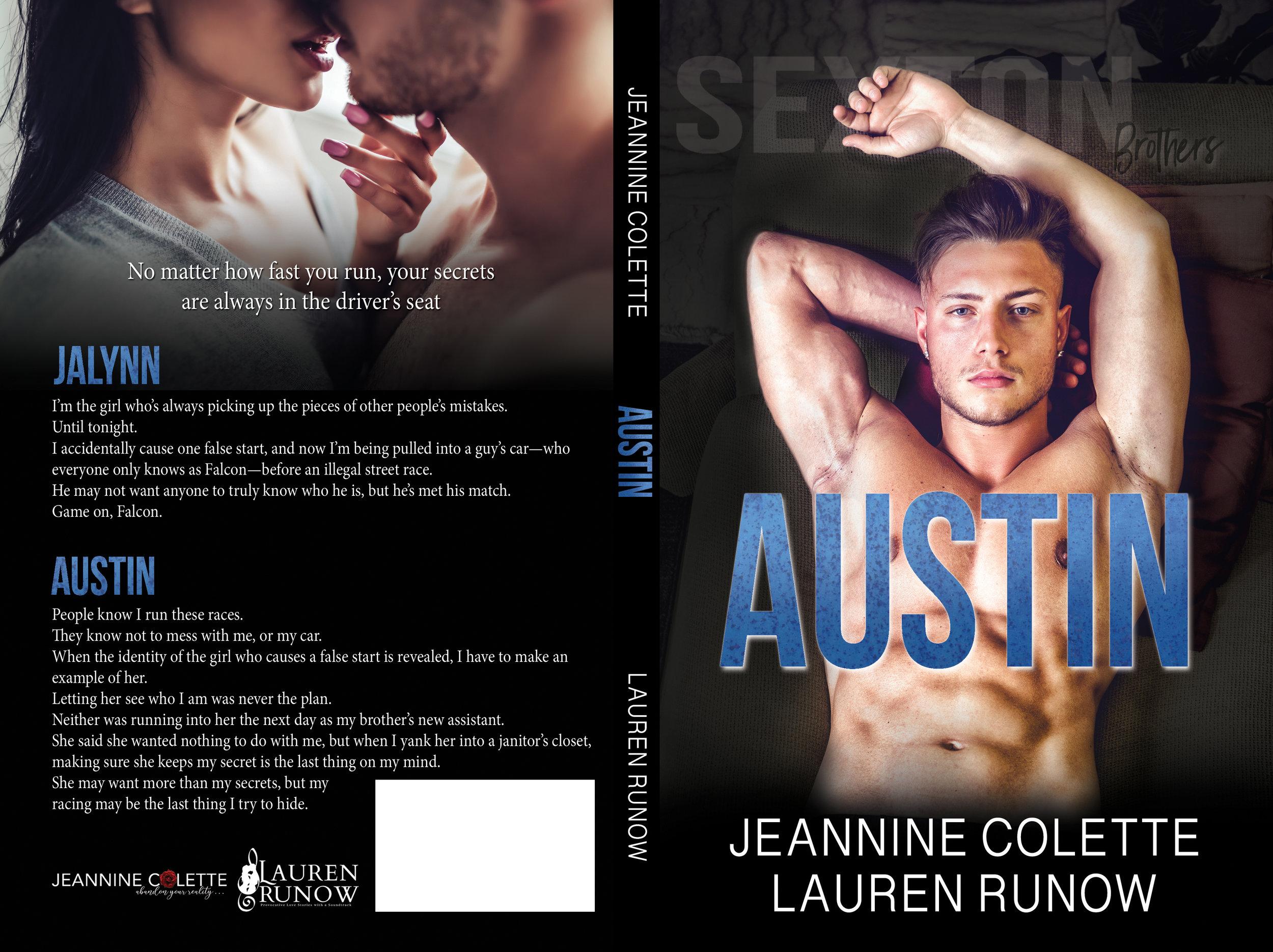 Austin Wrap.jpg