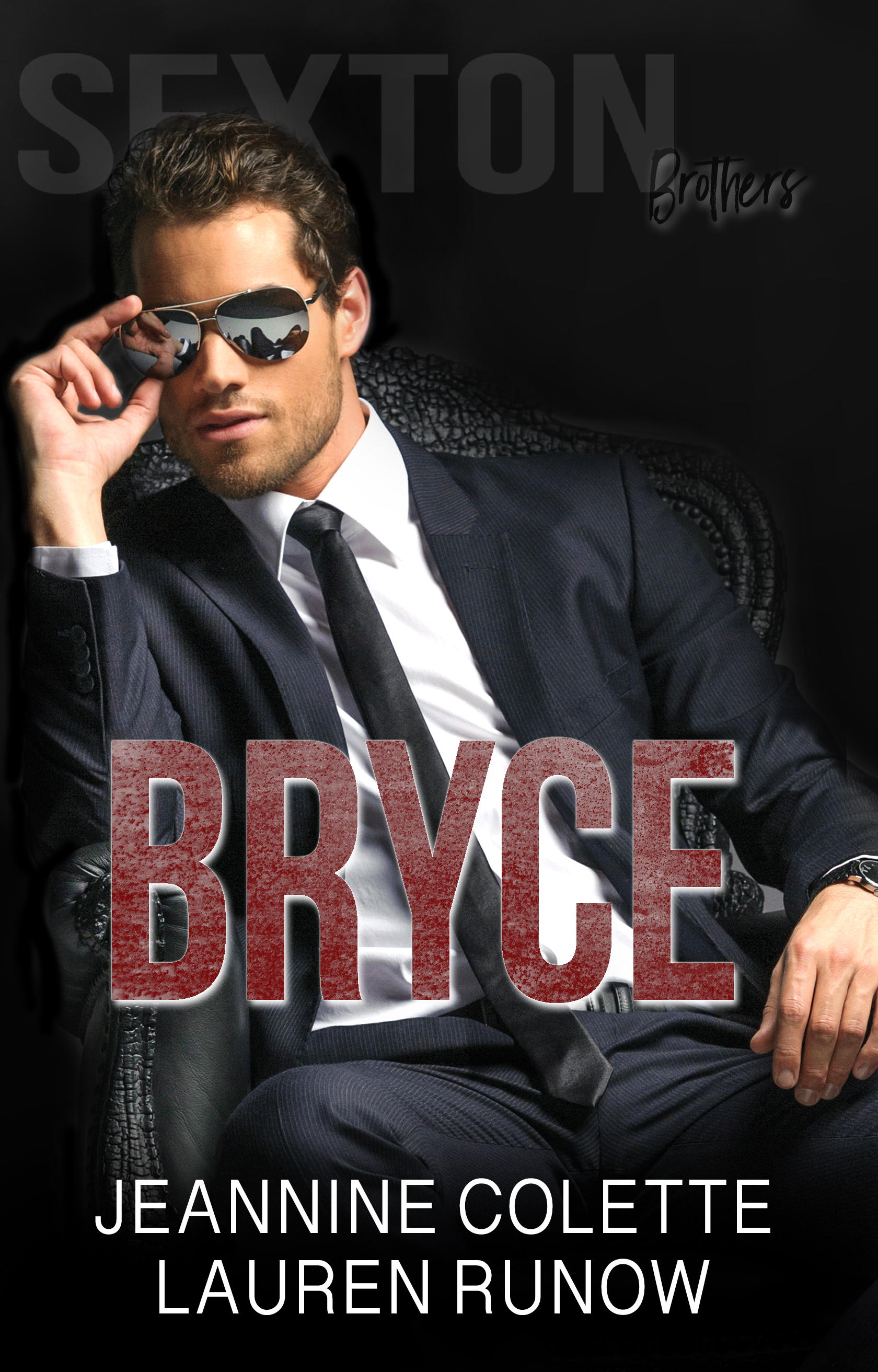 Bryce cover.jpg