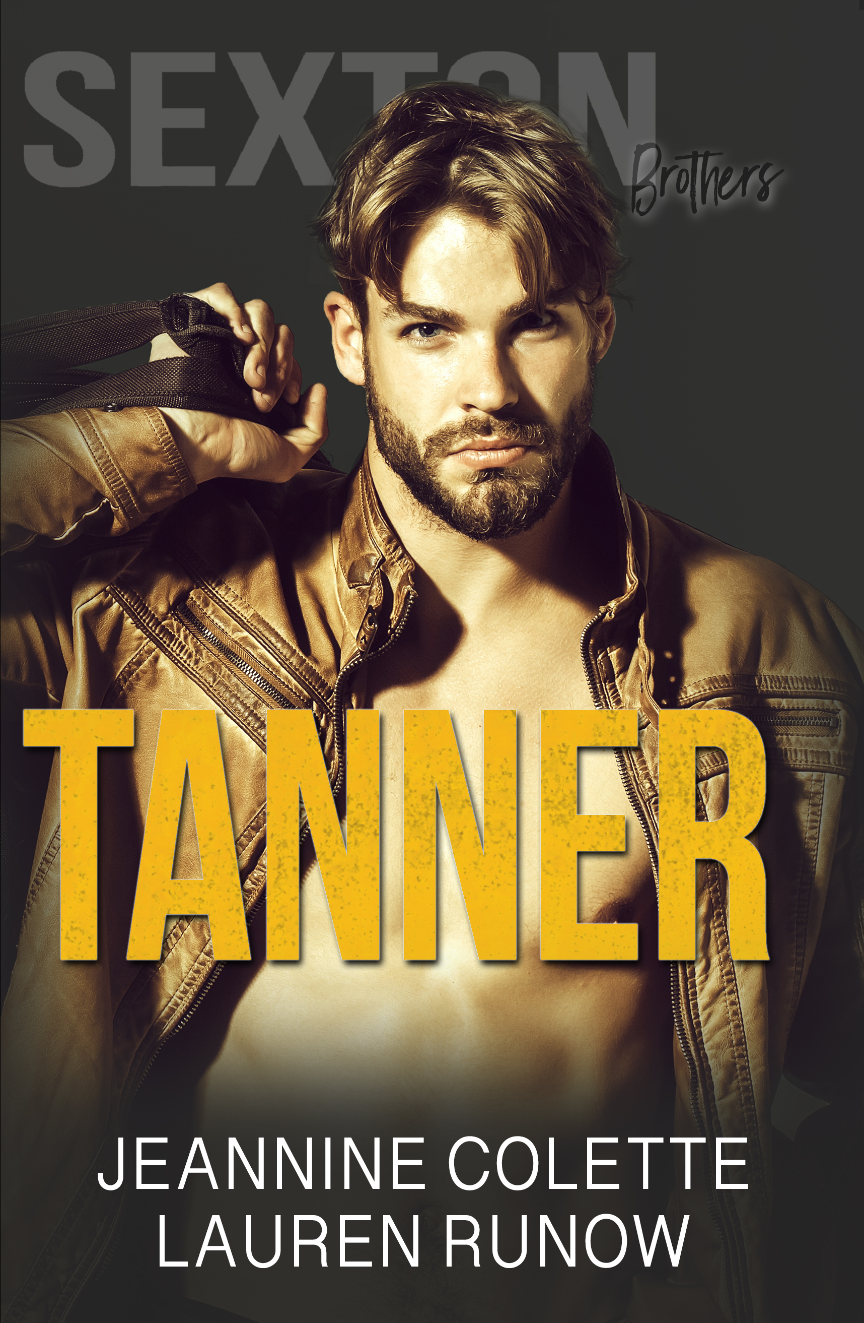 Tanner ebook.jpg