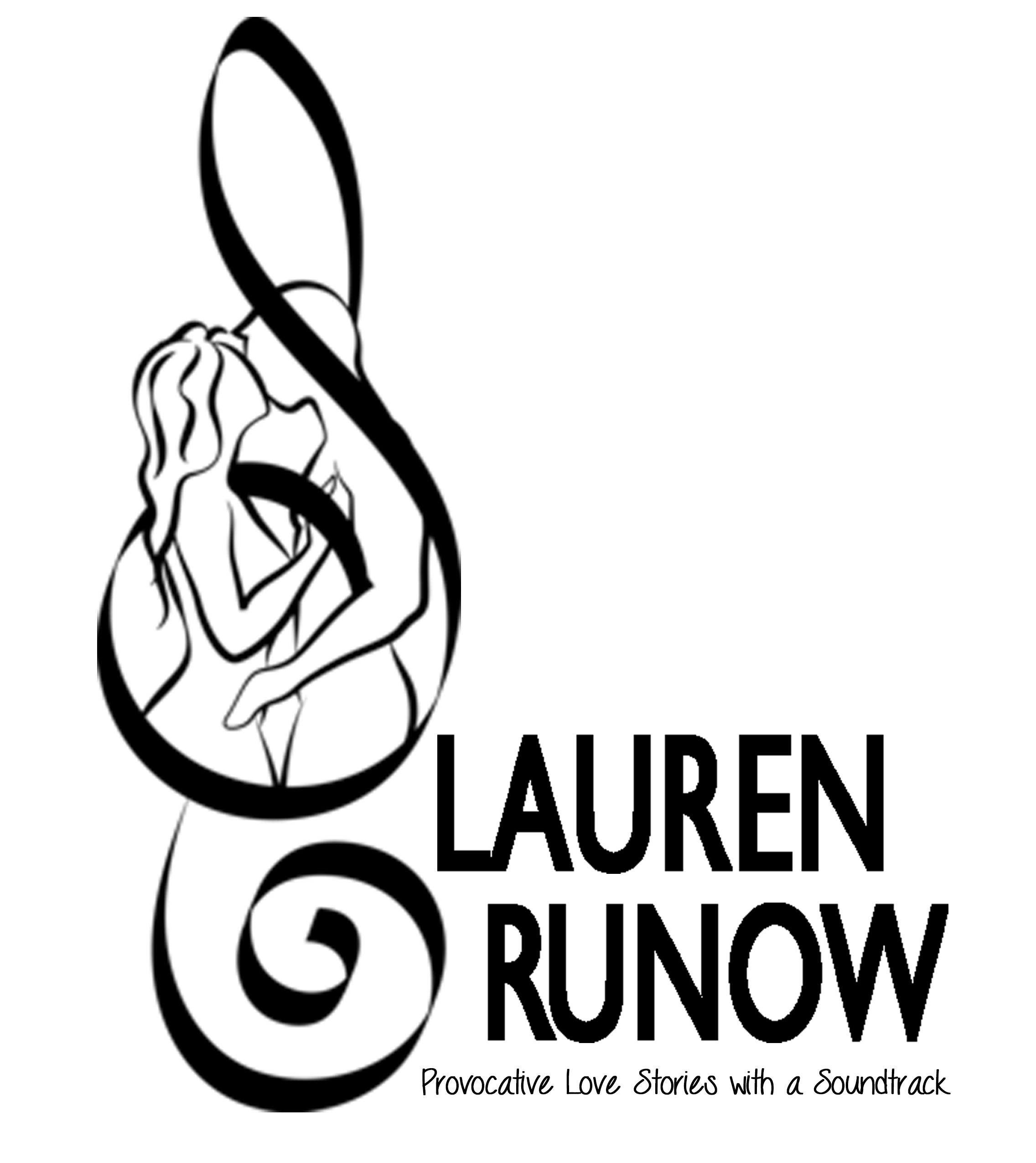 Lauren Runow logo.jpg