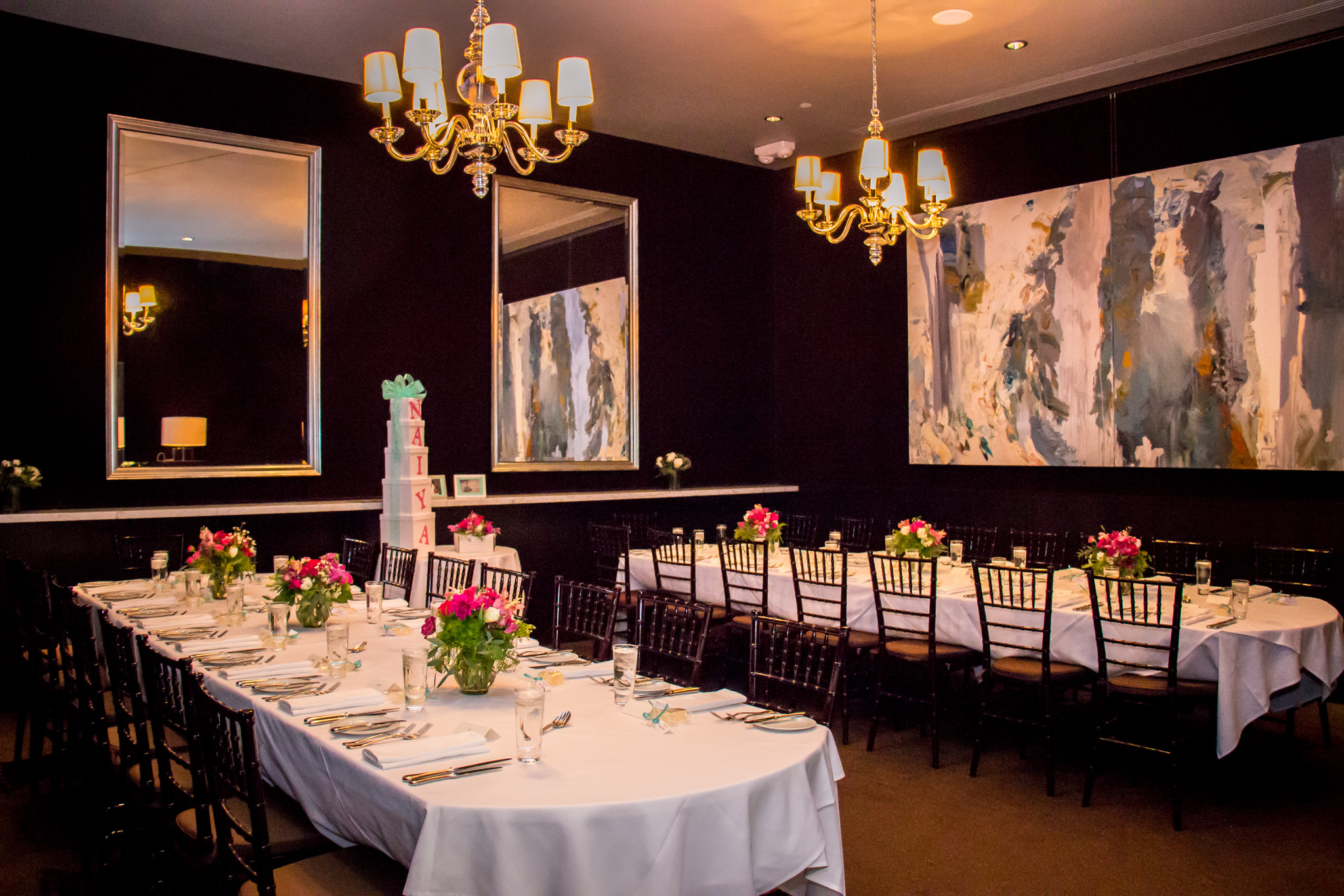 Spruce Restaurant Connie Cristin Photography Blog