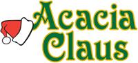 acaciaclaus_v_4c.jpg