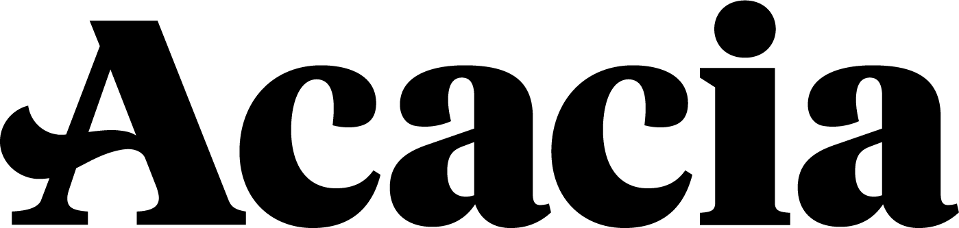 Acacia Wordmark-black.png