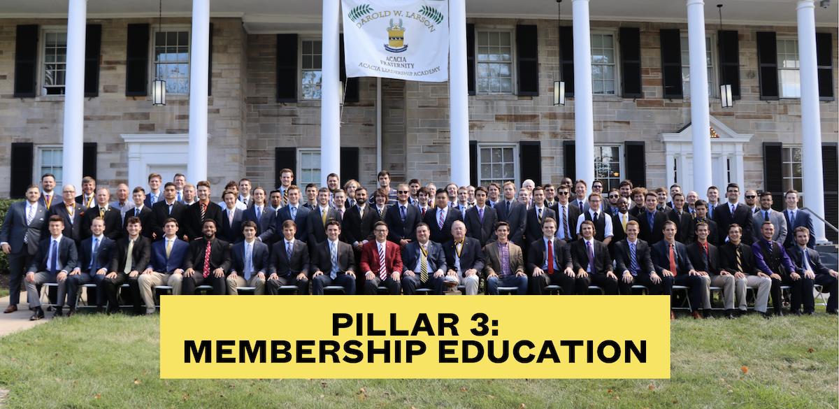 Pillar 3 Membership Education.png