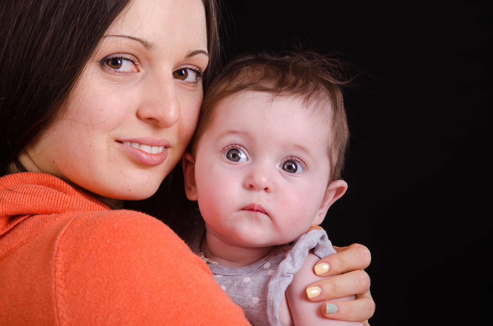 bigstock-Mom-And-Baby-Six-66273667.jpg