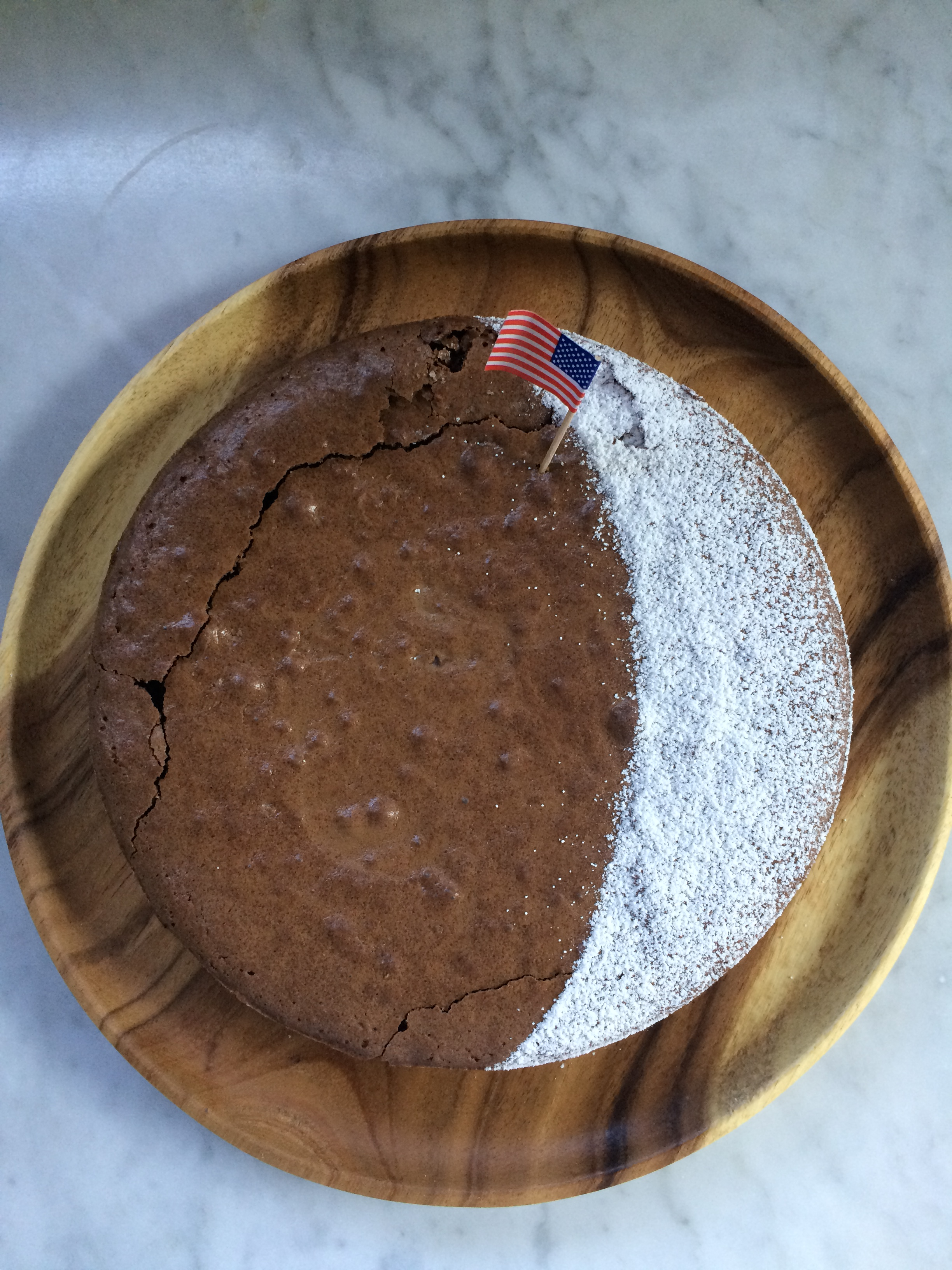 browniecake.jpg