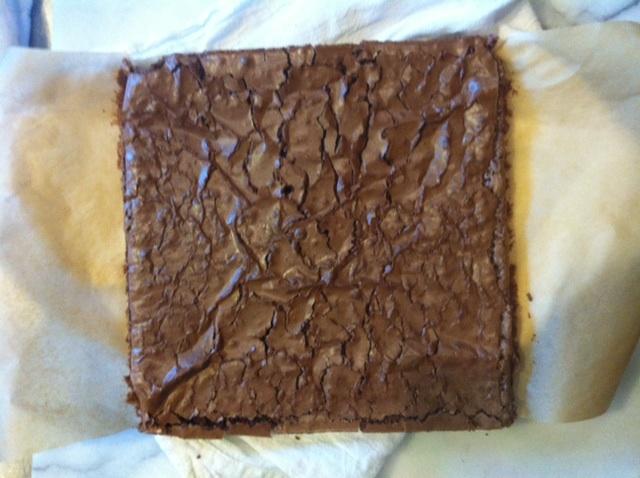 brownies5.jpg