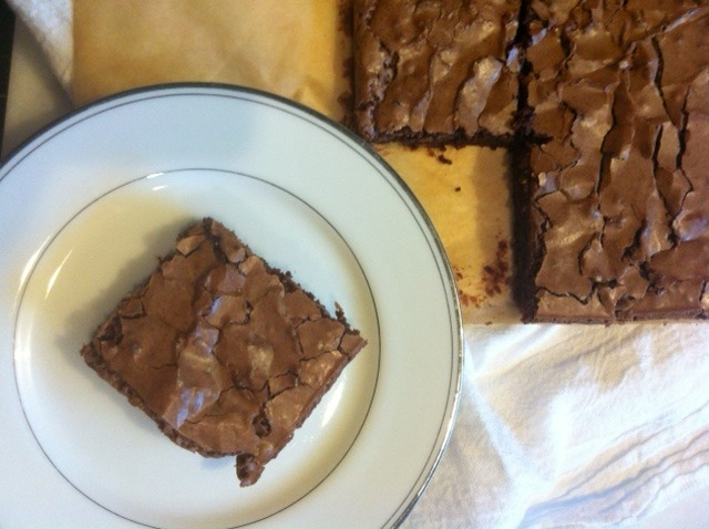 brownies6.jpg