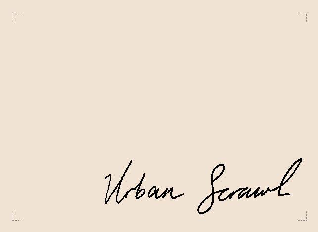 Urban_Scrawl_Panel_For_opt.jpeg