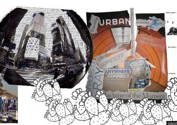 Urban_Scrawl_Panel_F_opt15.jpeg