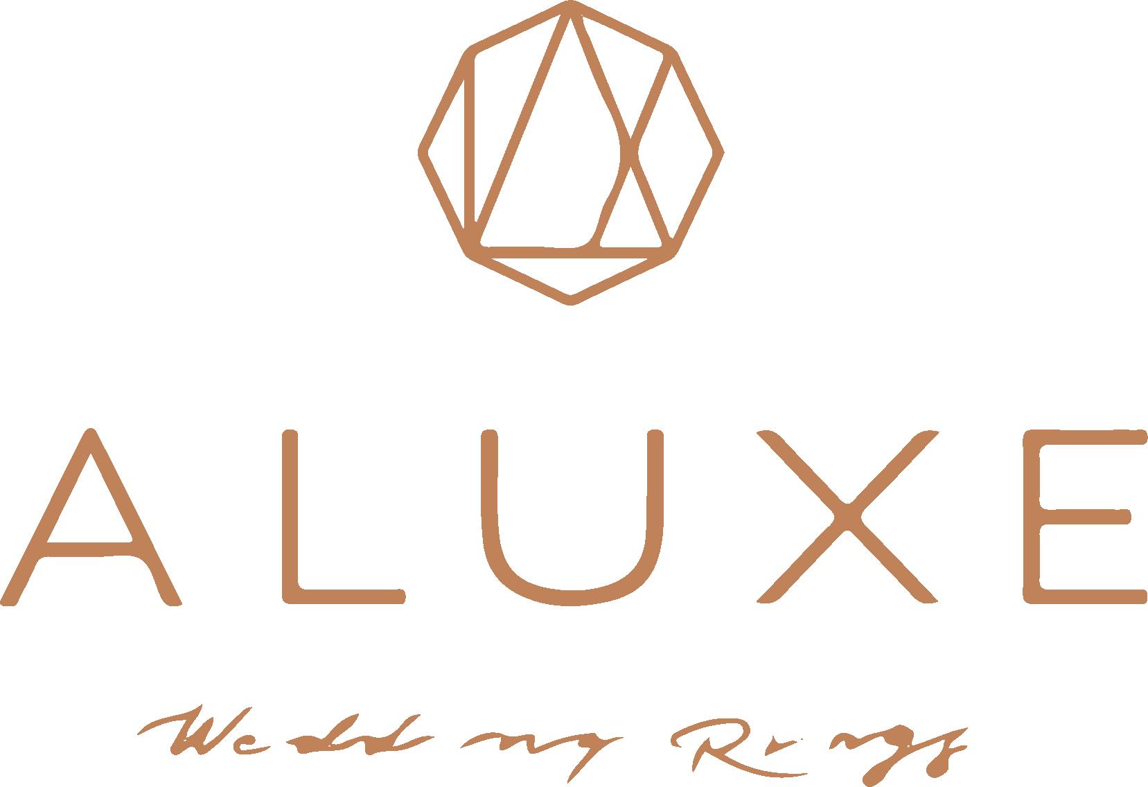 ALUX  亞立詩鑽石