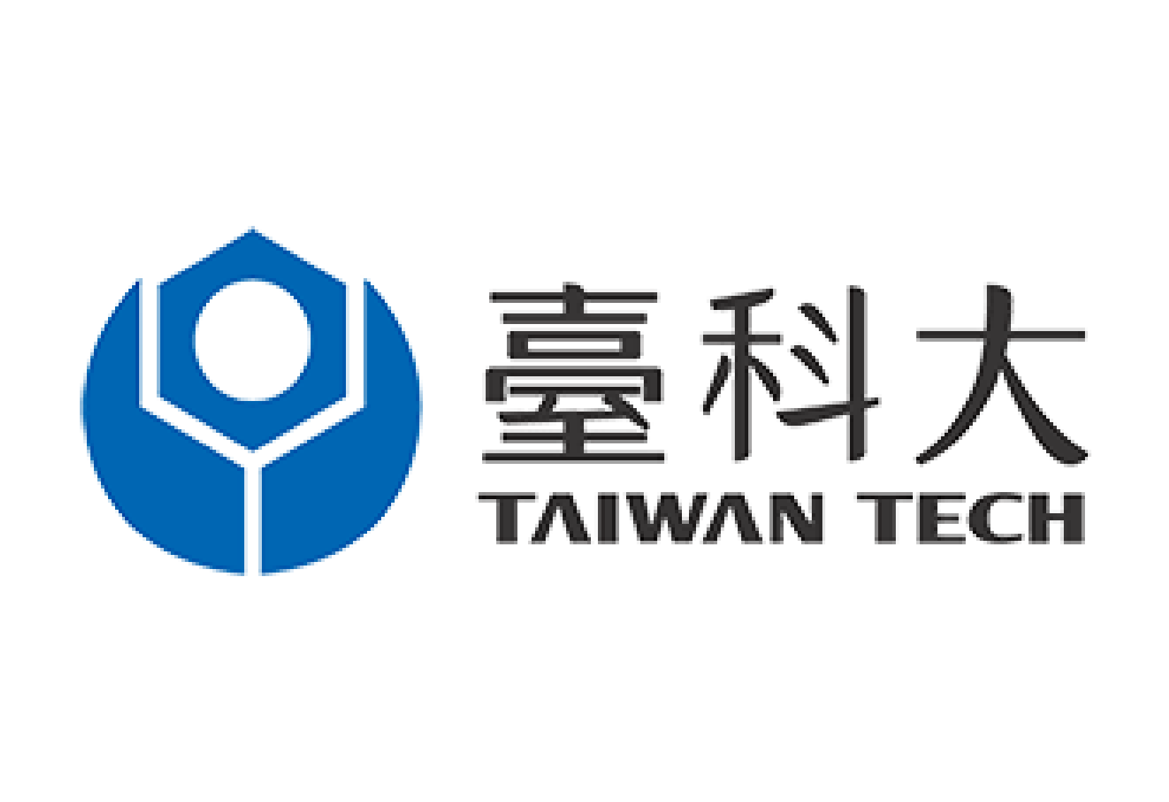 National Taiwan University of Science and Technology  國立臺灣科技大學