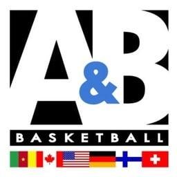 A&B.jpeg
