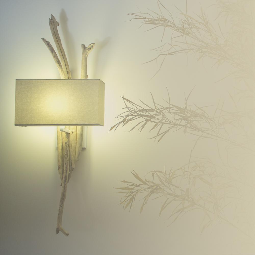 - Iluminaçãosaber mais