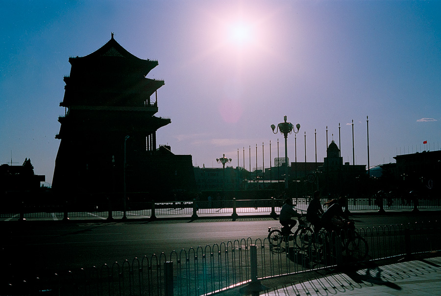 TiananmenSquare.jpg