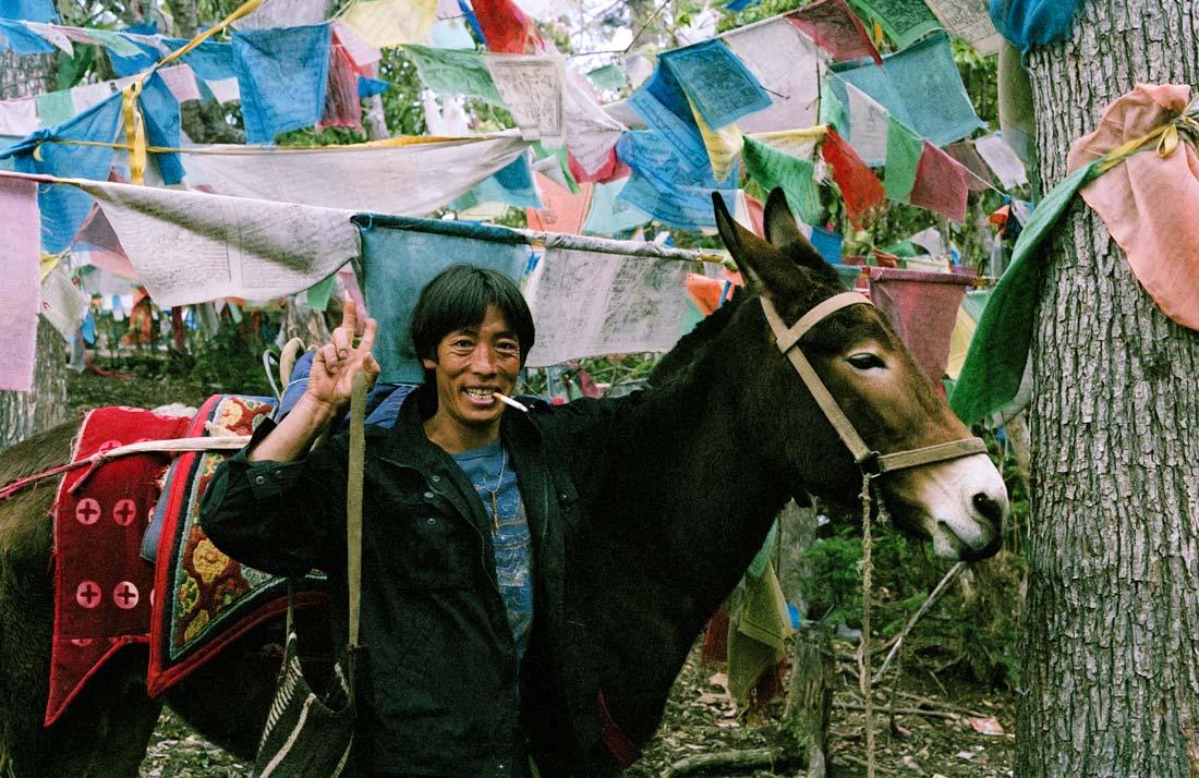 YunnanPeaceSign2.jpg