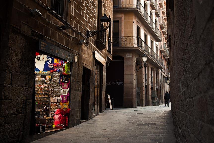 162801_Barcelona_8209.jpg