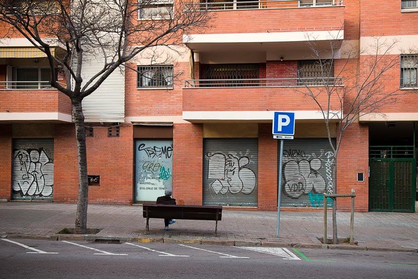 162801_Barcelona_8189.jpg