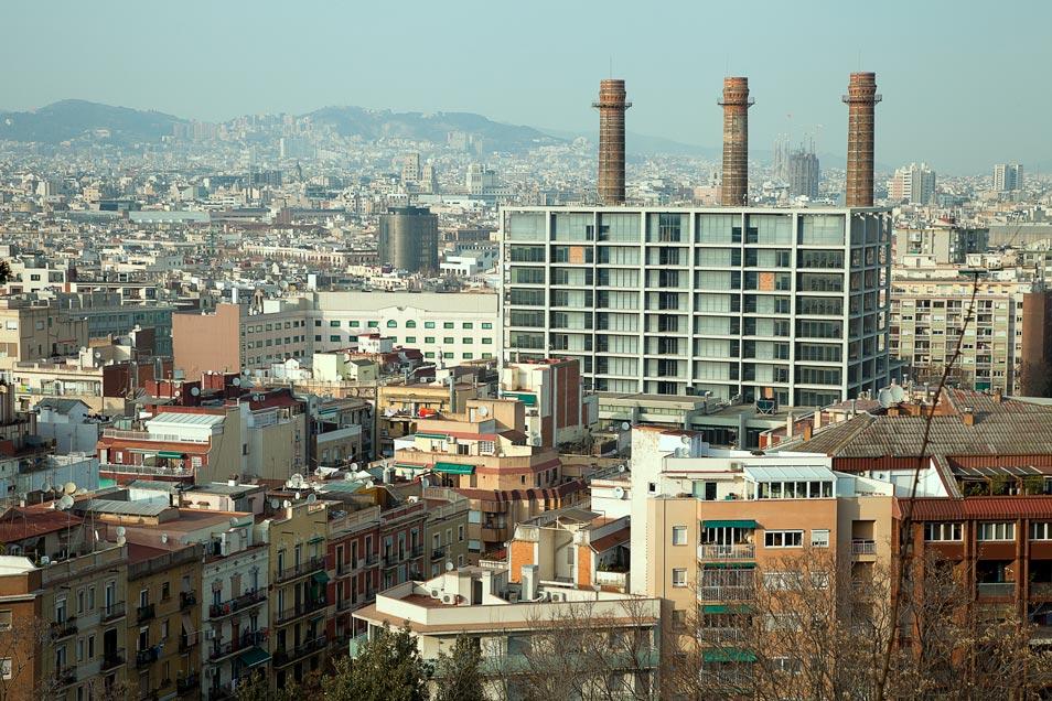 162801_Barcelona_8161.jpg