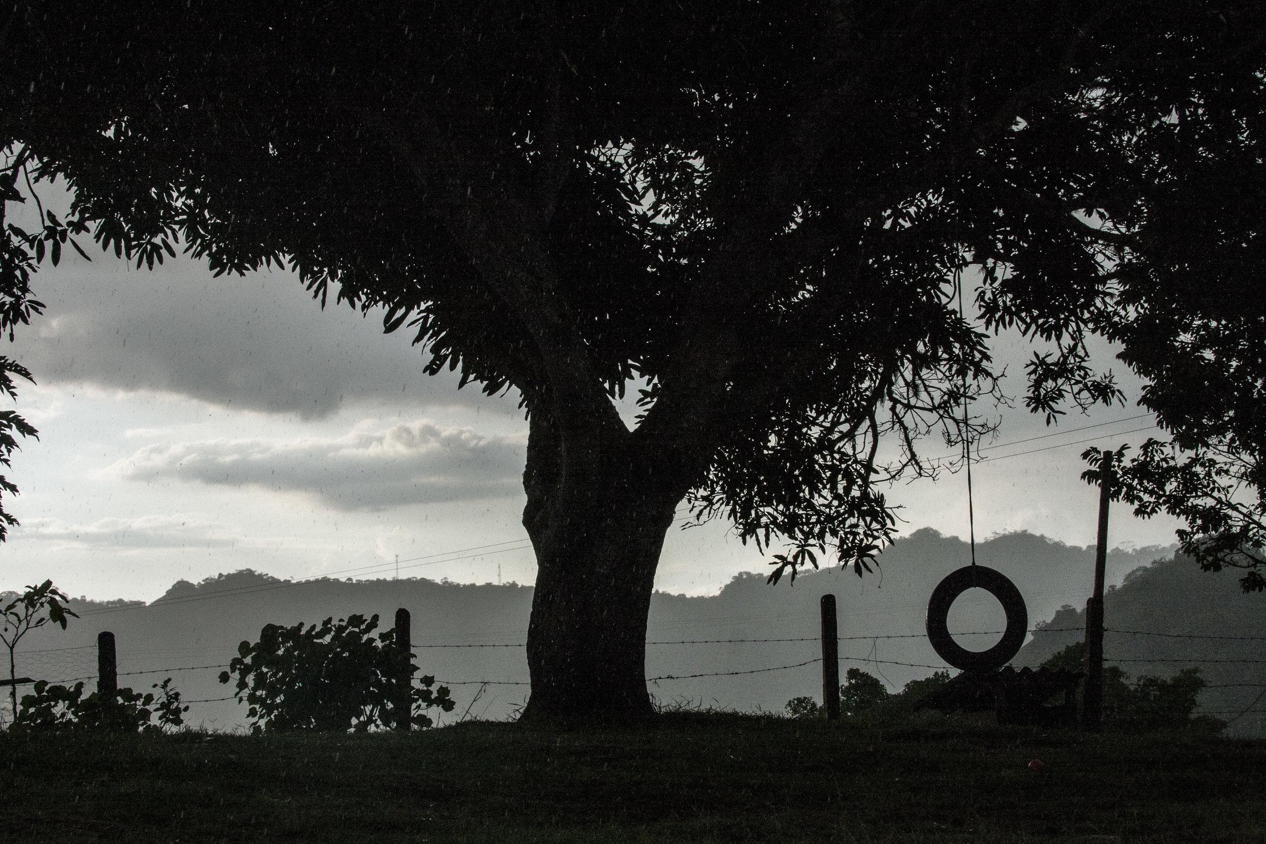 fotos portafolio137.jpg