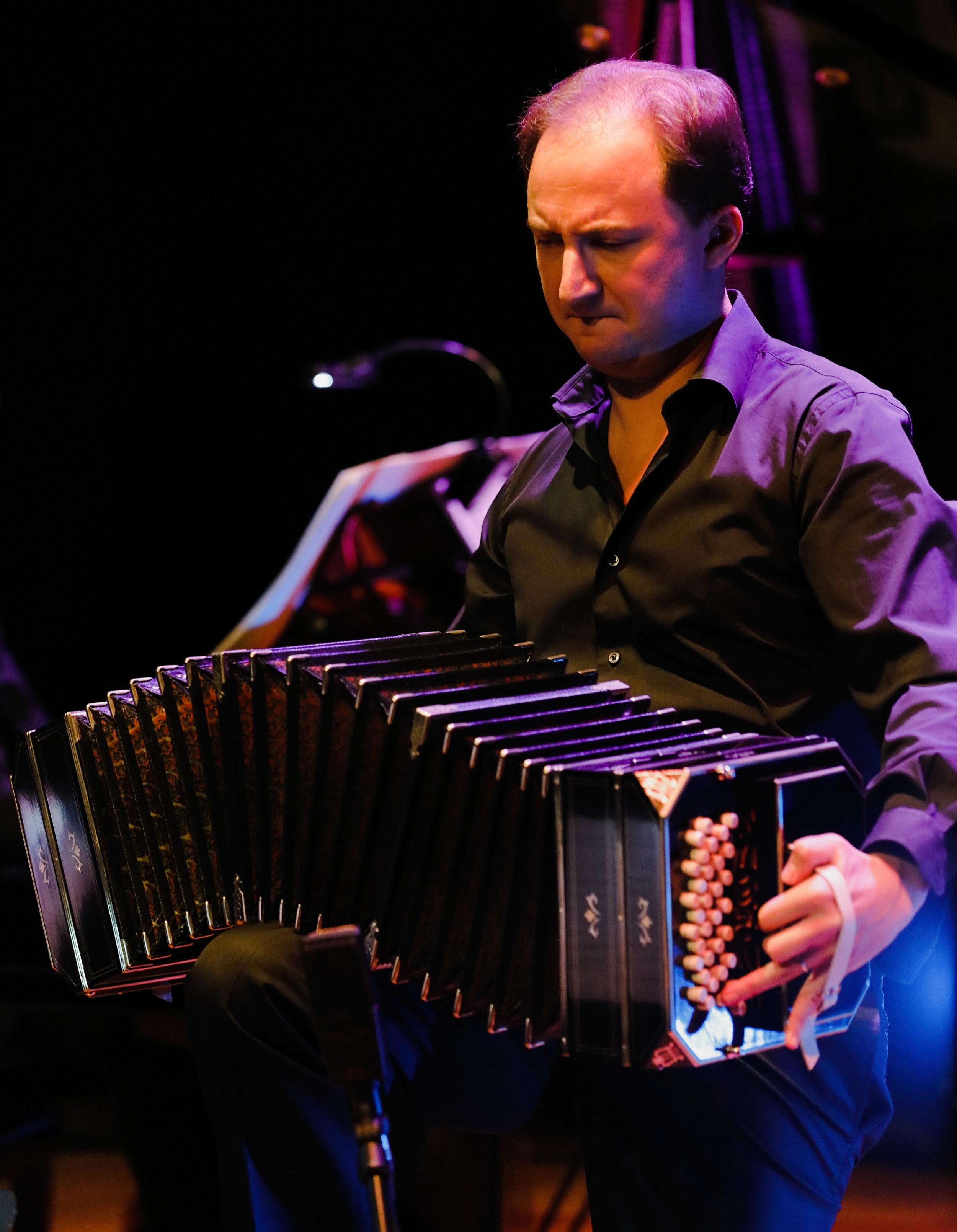 Guillaume Hodeau