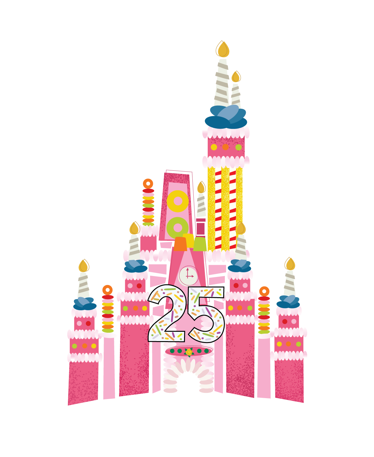 Castle-Cake.png