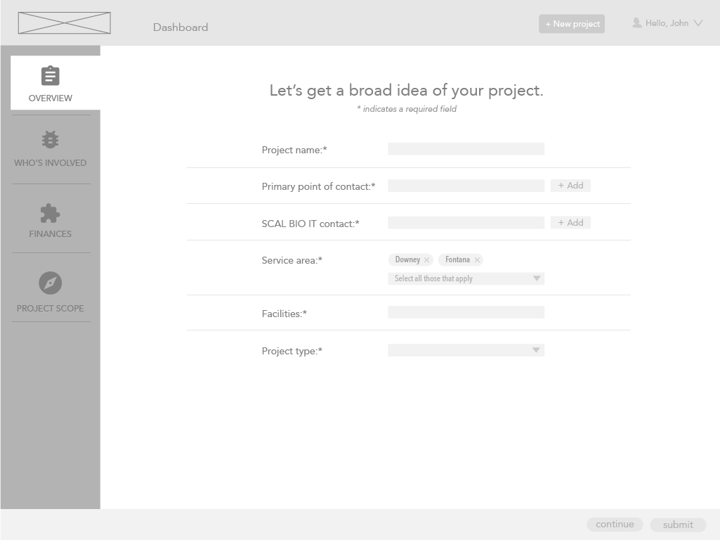 clpwireframes-04.png