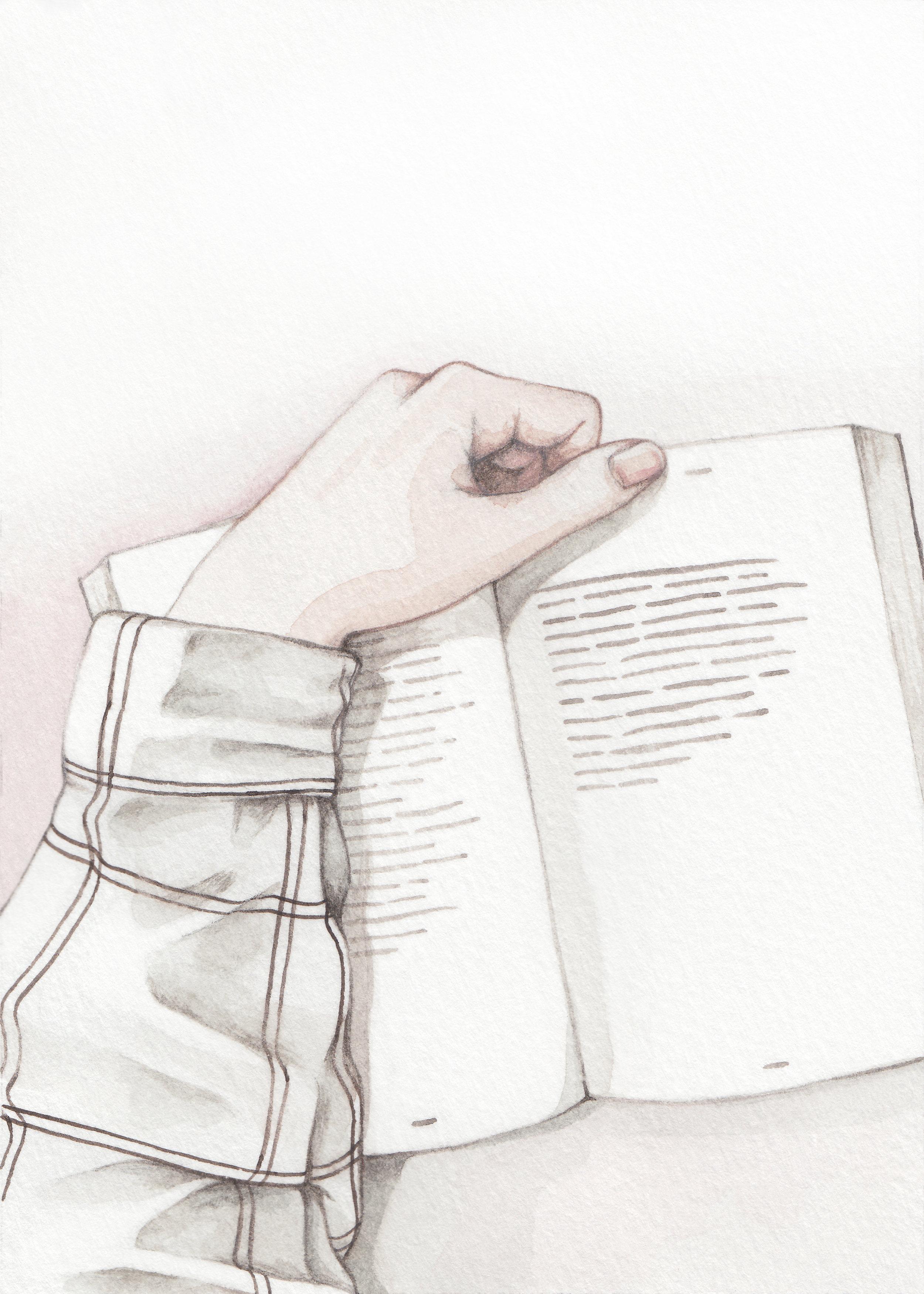 lover of books 3.jpg