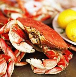 Crab-2019.jpg
