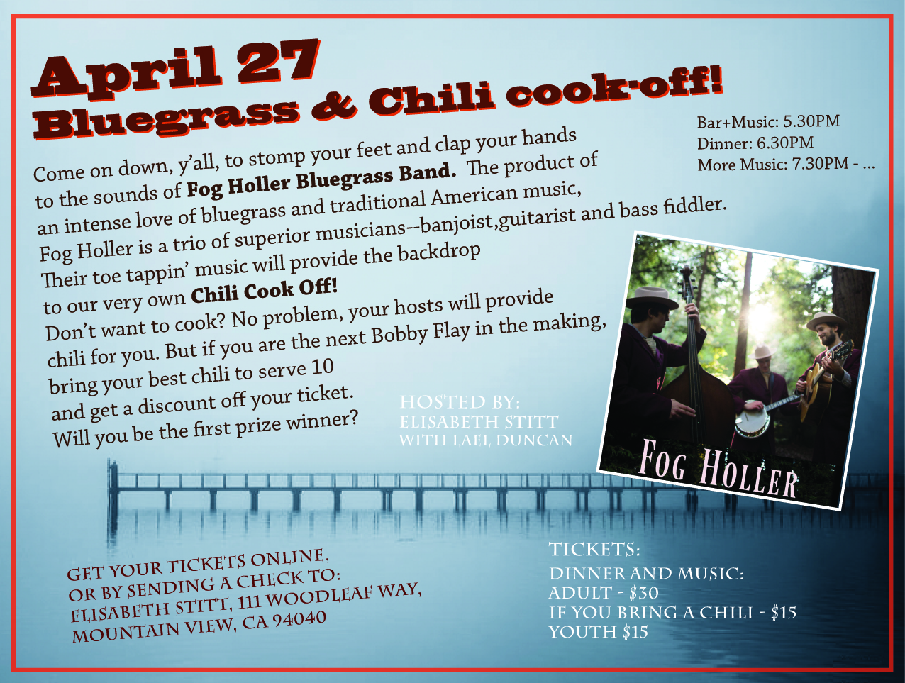 Bluegrass-Cook-off-APRIL-2019.jpg