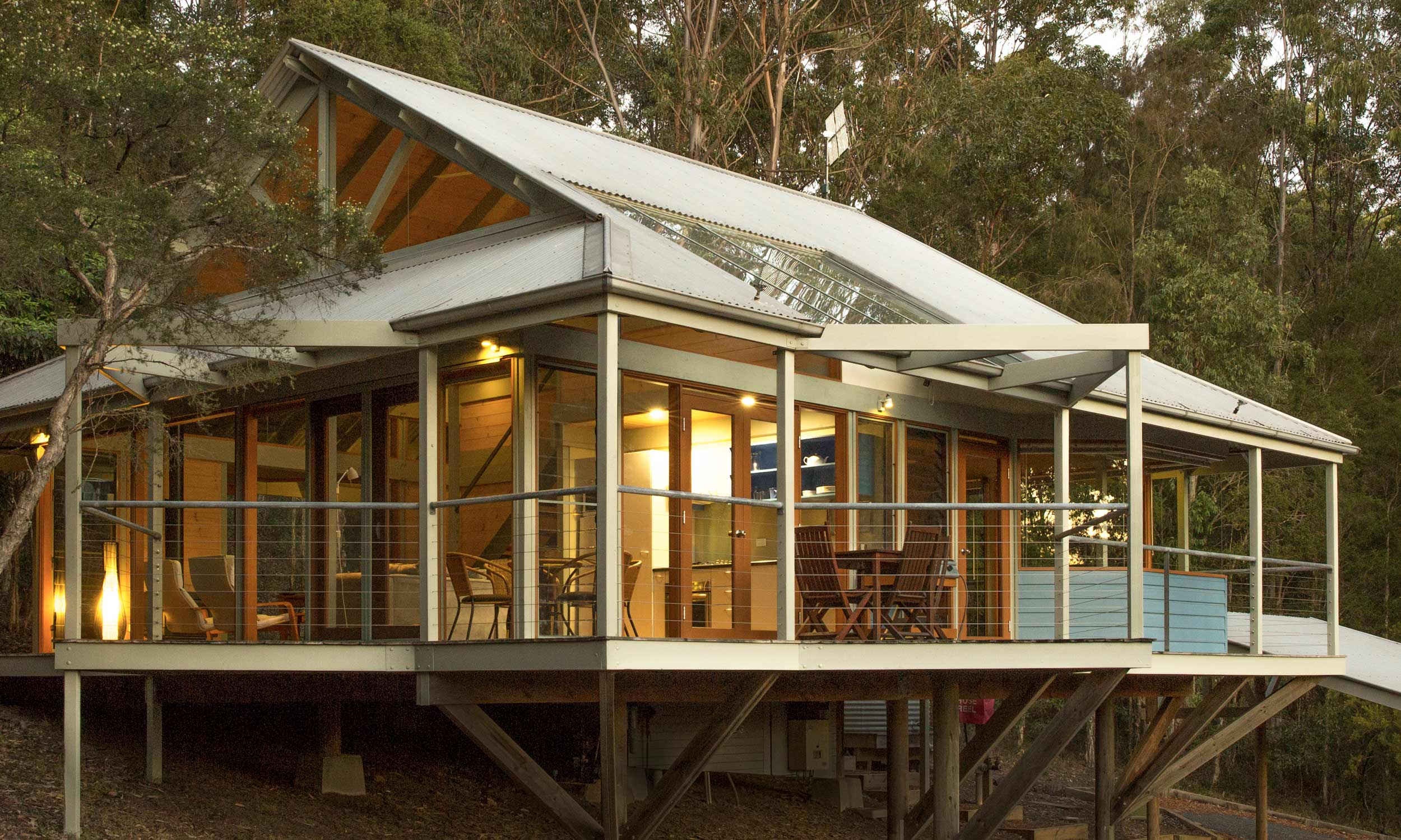 bombah-point-eco-cottages-setting.jpg