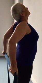 Belt shoulder stretch.jpeg