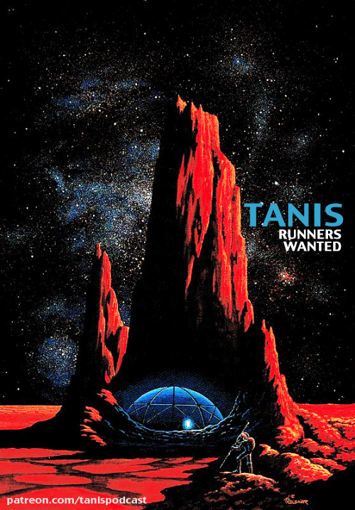 TANIS-SPACE-THING.png