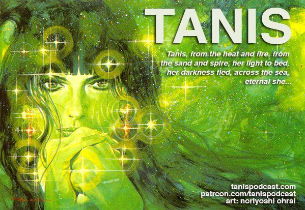 TANIS-BLAKE.png