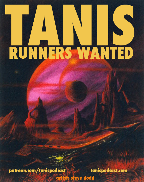 TANIS-RUNNERS-WANTED-RED.png