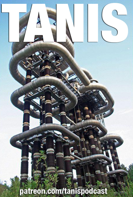 TANIS-PIPES.png