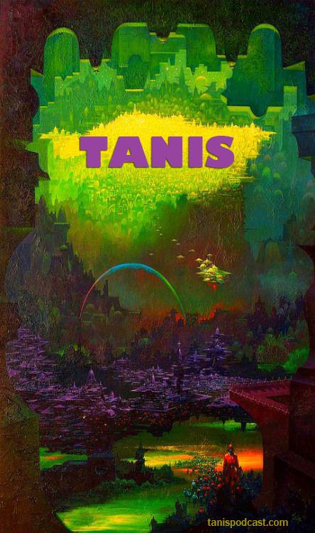 TANIS-PURPLE-COOL.png