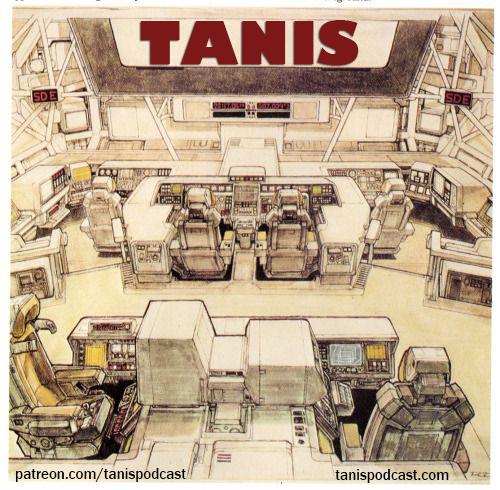 TANIS-SHIP-DECK-PATREON-LINK.png