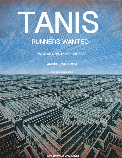 TANIS-BLUE-RUNNERS.png