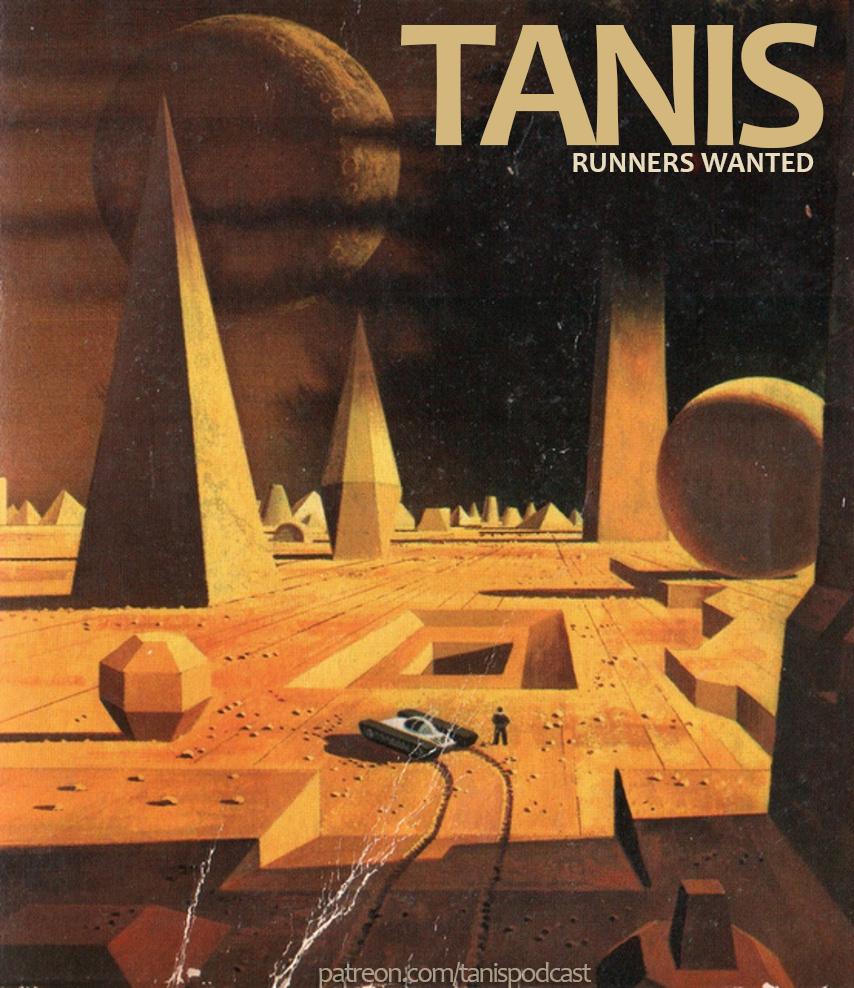 TANIS-DESERT-VIBE.png