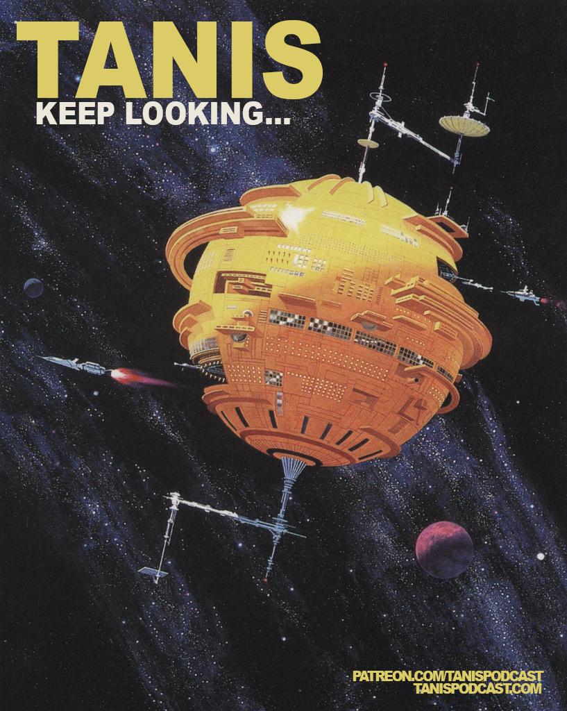 TANIS-KEEP-ON-LOOKING.png