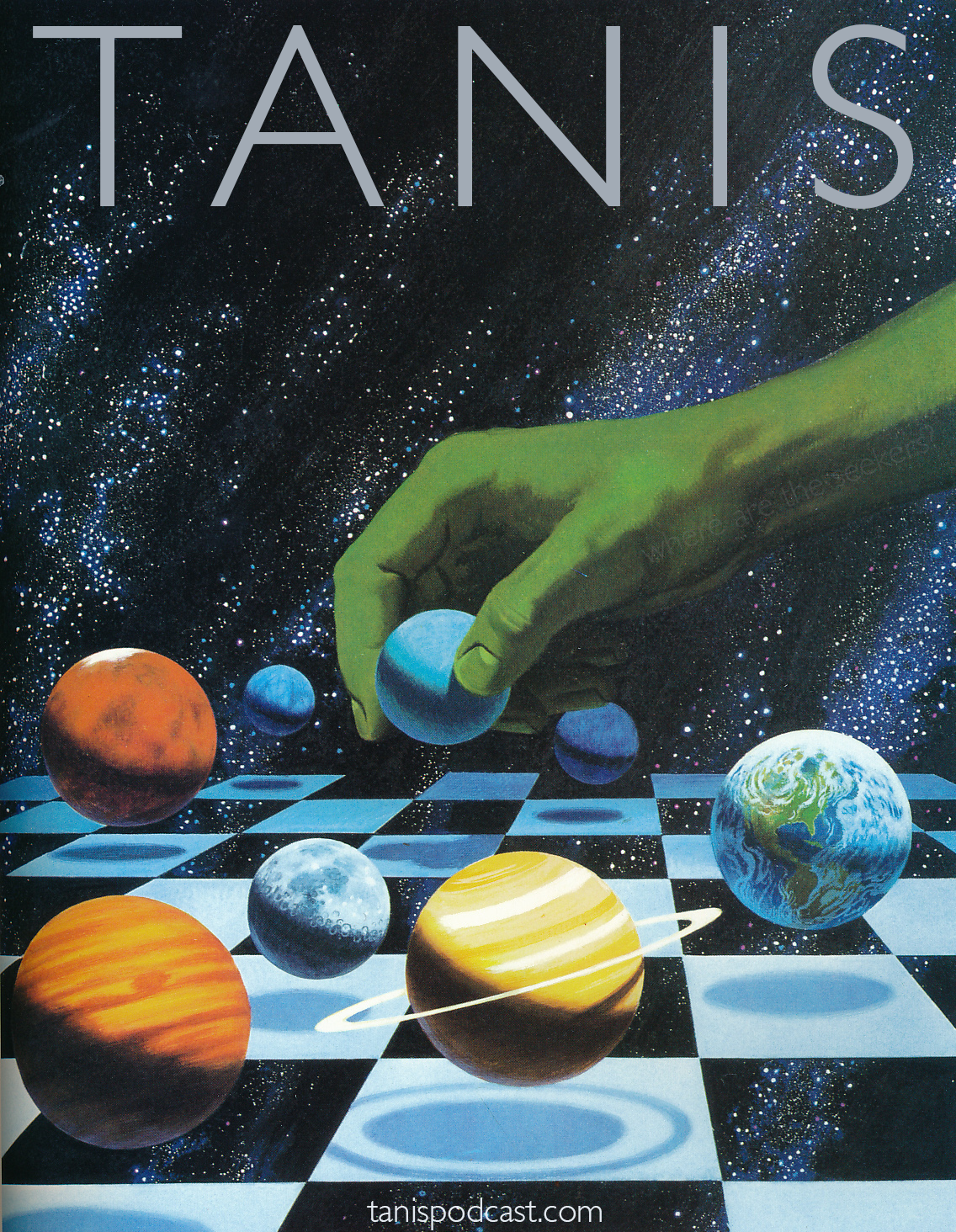TANIS-GREEN-HAND.png