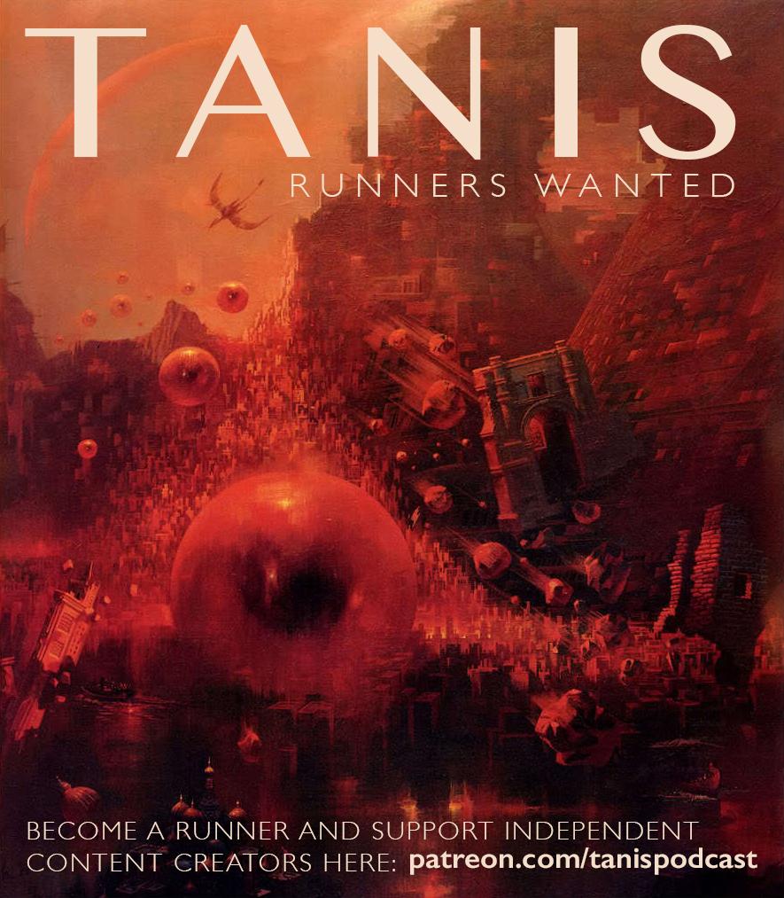 TANIS-PATREON-RUNNERS.jpg