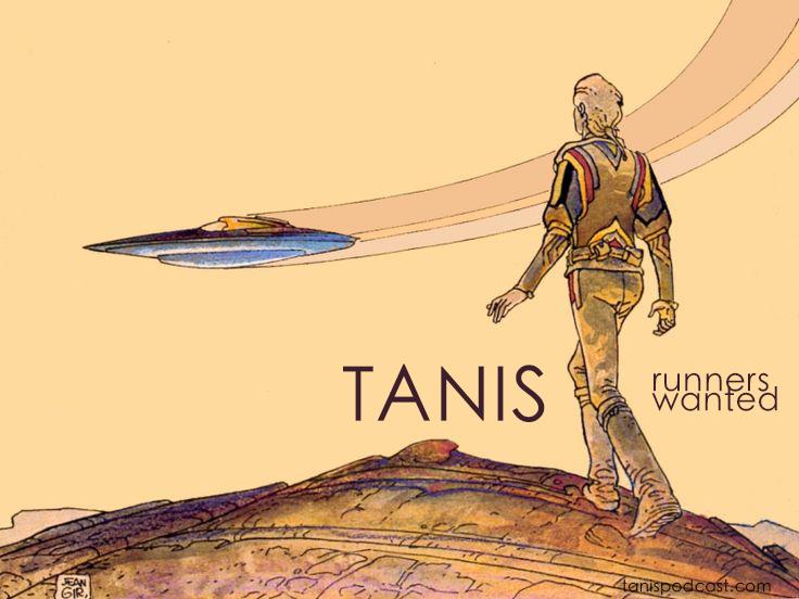 TANIS-MOUNTAIN-RUNNER.png
