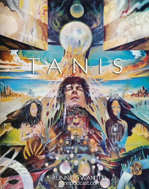 TANIS-WEIRD-HEAD.png