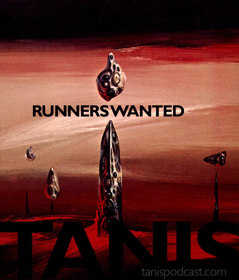 TANIS-RED-ROCKS.png