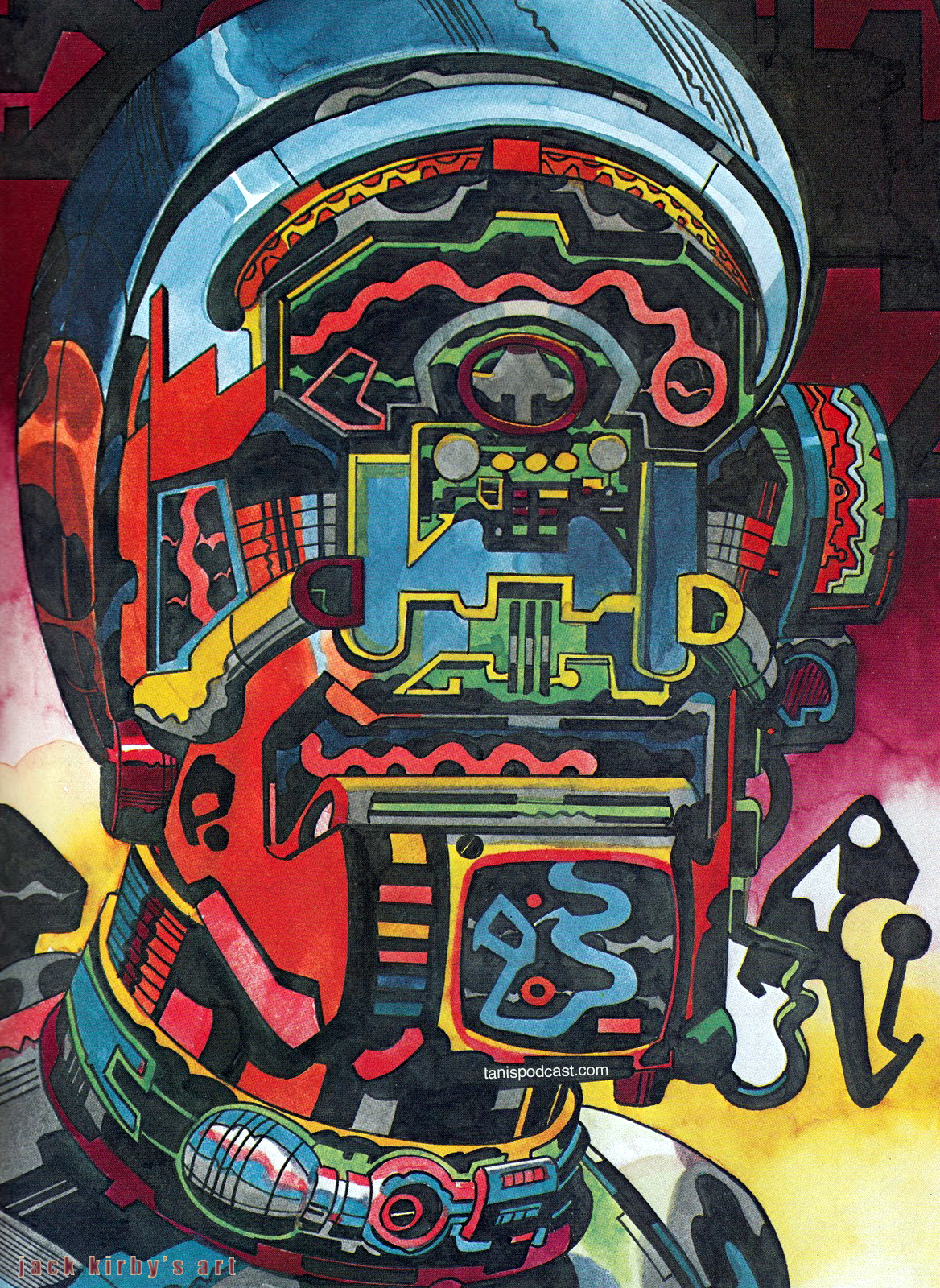 jack-kirby3.png