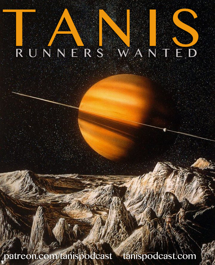 PLANET-TANIS.png