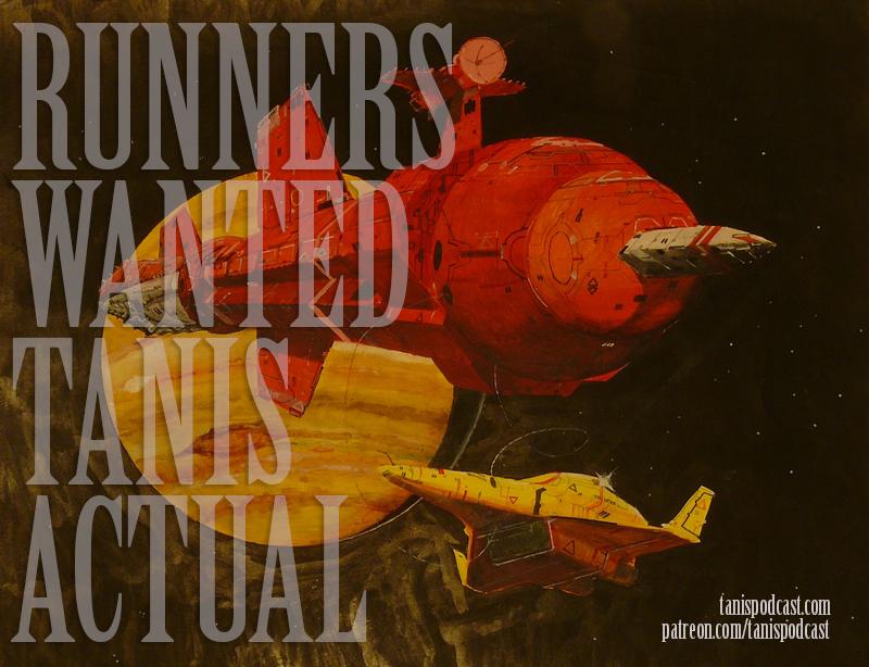 RUNNERS-TANIS-ACTUAL.png