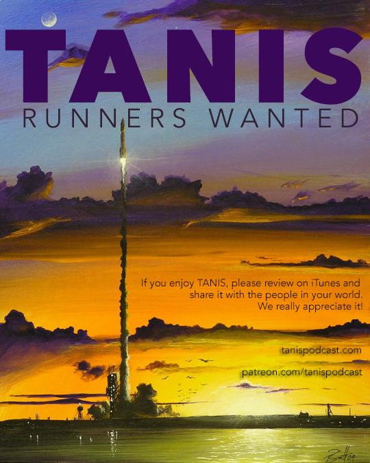 TANIS-BIG-PURPLE.png